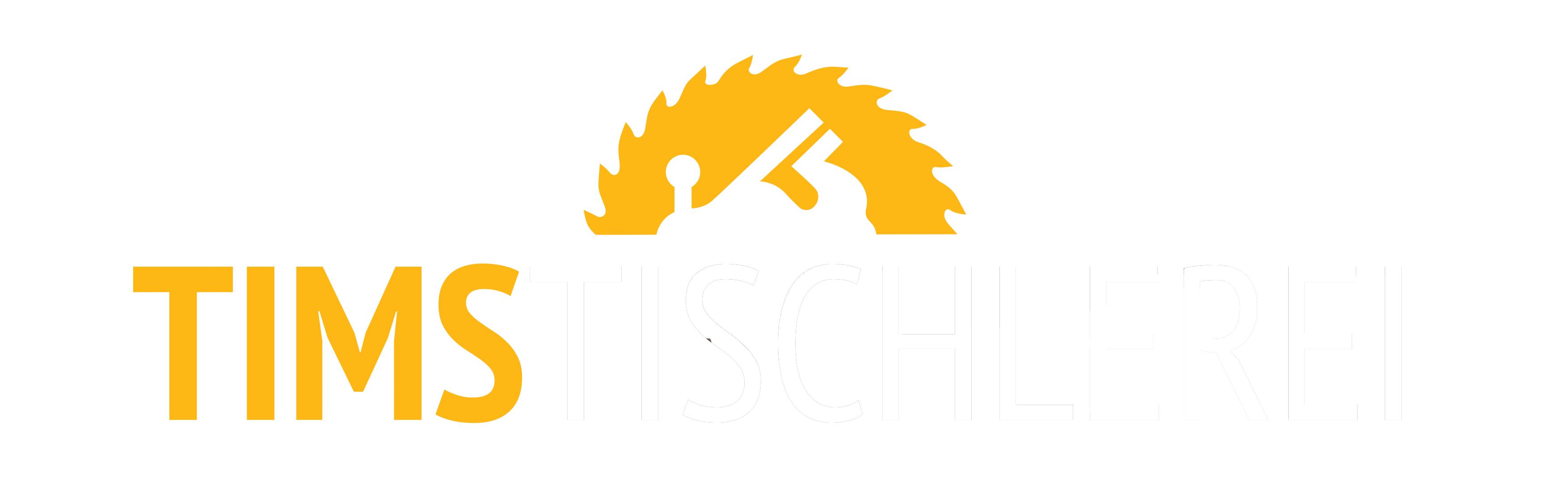 tims-tischlerei-logo-weiss